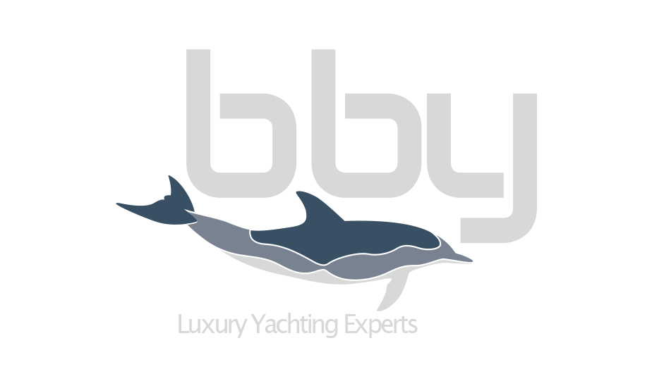 Big Blue Yachting