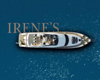 53-676 my IRENES web_16-6-2020